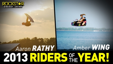 aaron rathy amber wing named riders of the year at transworld wake awards