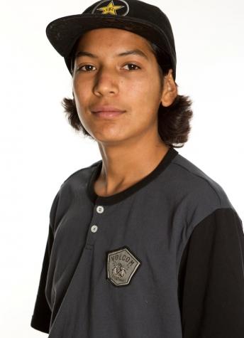 Louie Lopez