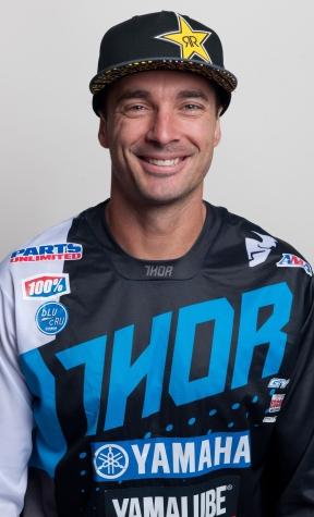 Daniel  Reardon