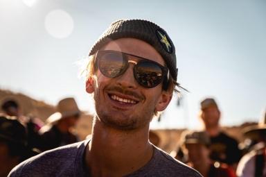 DJ Brandt