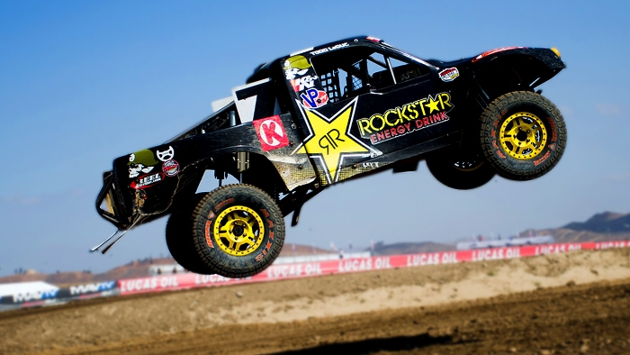 LOORRS HEADS TO UTAH FOR ROUNDS 7 & 8