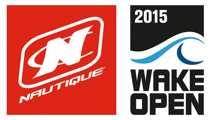 WWA Nautique Wake Open Registration Begins!