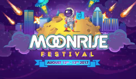 ROCKSTAR MOONRISE FESTIVAL SWEEPSTAKES